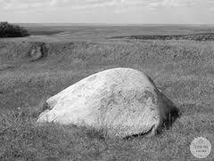 Камінь Калниша